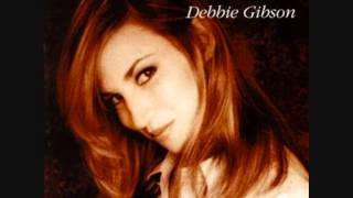 Watch Debbie Gibson Just Wasnt Love video