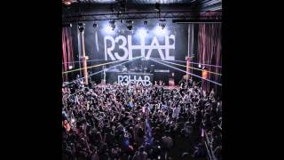 One And Only (R3hab Remix) [HD]