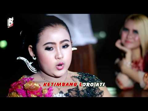 Eny Sagita Ft. Niken Salindry - Piker Keri (Official Musik Video)