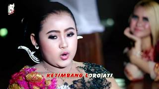 Eny Sagita Ft. Niken Salindry - Piker Keri (Album Menthul Music Vol.2)(Official Musik Video)