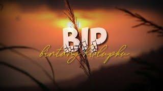 BIP-IPANG ~ Bintang Hidupku (lirik video)