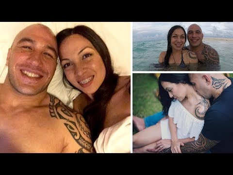 5 WWE Couples RUMORED To Be DATING 2019 from YouTube · Duration:  7 minutes 53 seconds