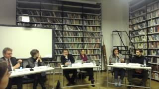 Экспресс-урбанистика. Можно ли совместить профессиональное образование с общедоступными форматами?