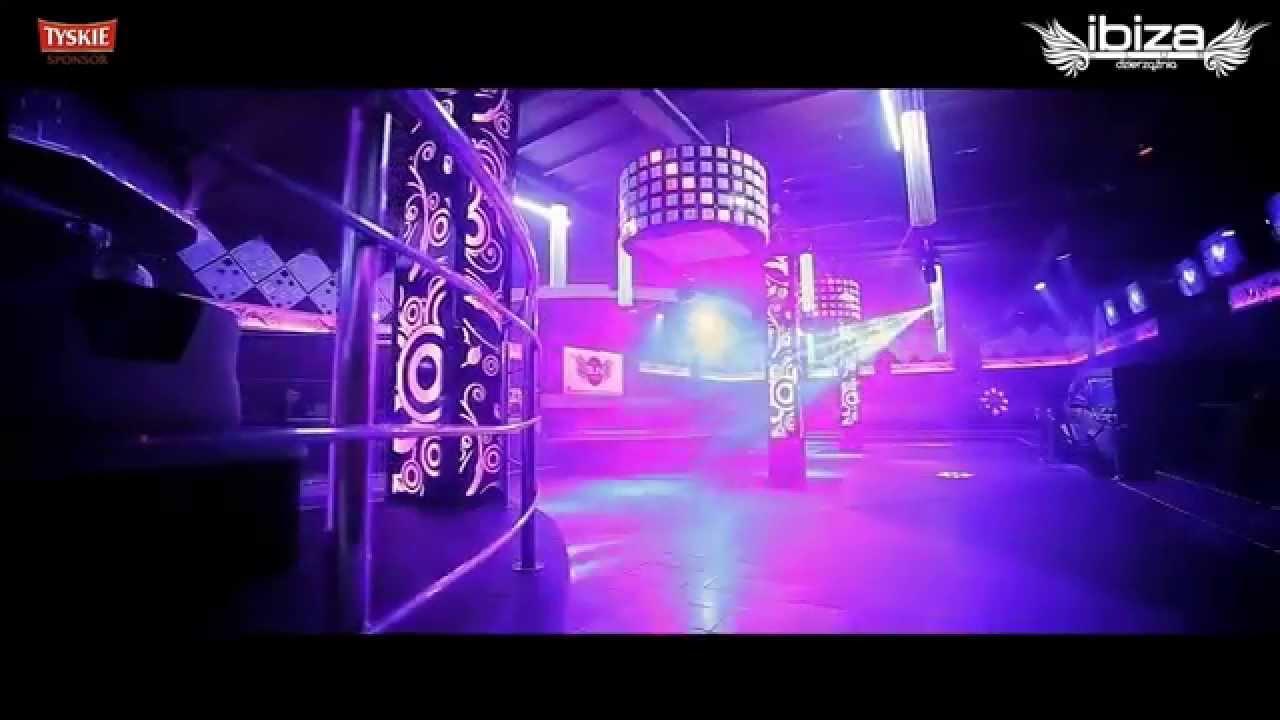 joker sequence ibiza klub dzierz nia official video. Black Bedroom Furniture Sets. Home Design Ideas