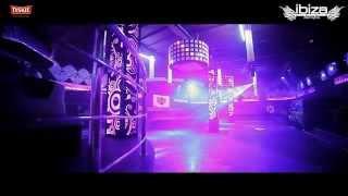 Joker & Sequence - IBIZA KLUB DZIERZĄŻNIA (Official Video)