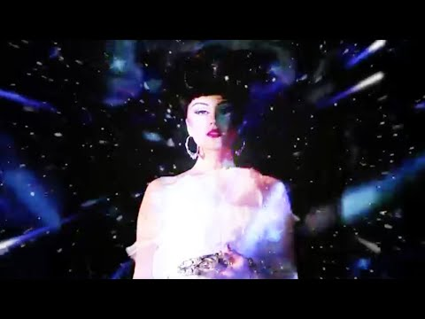 Viktoria Modesta - 'Only You (15 марта 2012 )