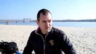 Как на самом деле начиналась война в Украине  Людей в Донецке обманули   YouTube