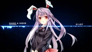 Nightcore - Make A Move