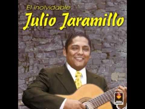 Julio Jaramillo (la cama vacia)