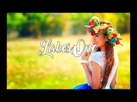 LAKESONE VELODY BE HAPPY ZOUK REMIX 2017
