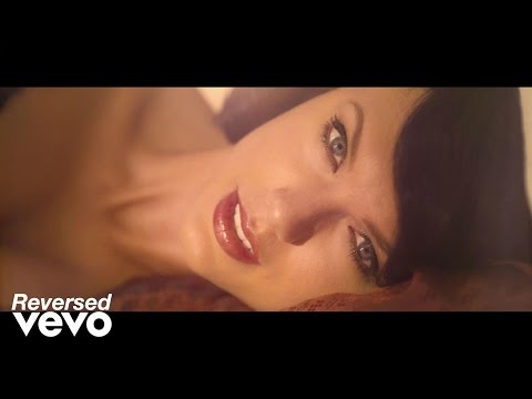 Taylor Swift - Wildest Dreams (Reverse)