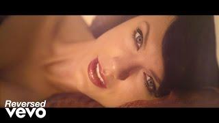 Taylor Swift Wildest Dreams (Reverse)