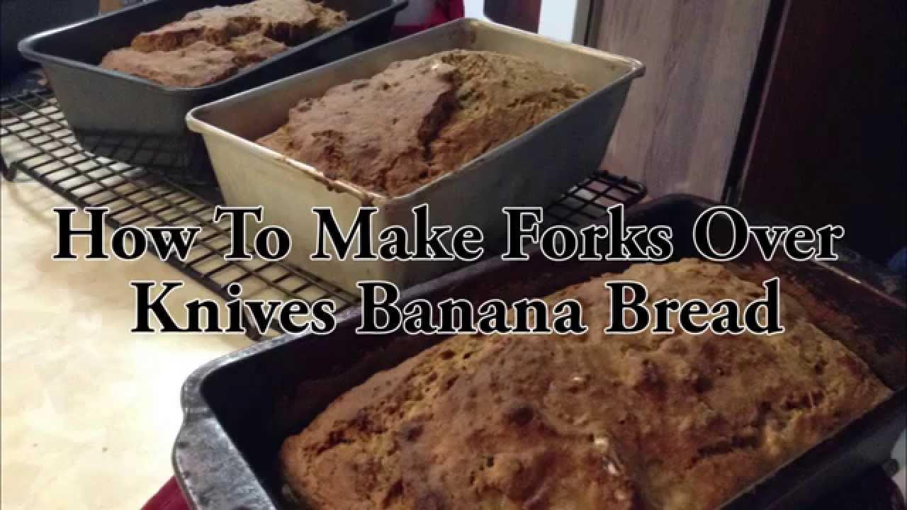 forks over knives video