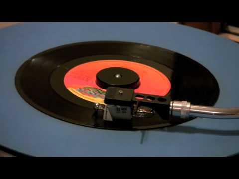 Don Fardon - Delta Queen - 45 RPM