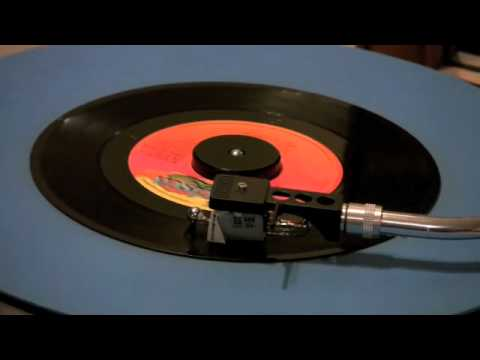 Don Fardon - Delta Queen - 45 RPM