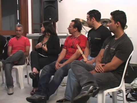 Prosa Cultural   Banda Excalibur Rock Band