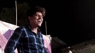 Sunil Chavan Banjara SuperHit song