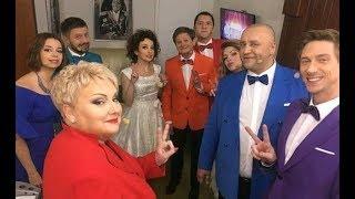 видео В Житомире в 2019 году заменят