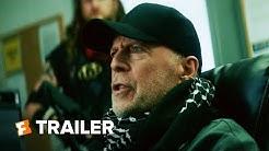Deadlock Trailer 1 2021