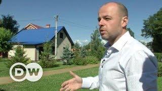 видео Надходження по Черкаському району за 9 місяців