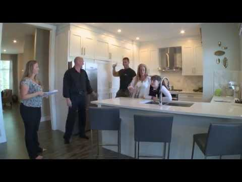 Realty Reality Season 2, Episode 11, South Surrey