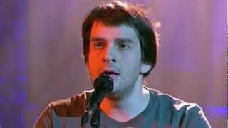 Петр Налич в Вечернем Урганте.HD