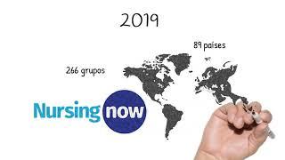 Enfermeria 2020 v  1 1 1