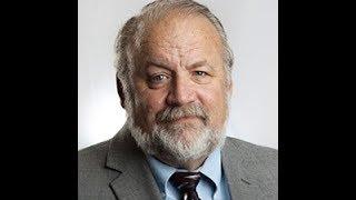 The Case for Christ - Dr. Gary Habermas