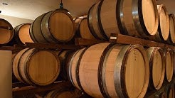 Oregon Wine Country: Rogue Valley AVA