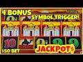 Online Casino Bonus Casino Bonus Ohne Einzahlung Spiele ...