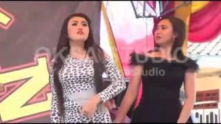 Video Remix Alfin Music Terbaru 2016 Live Teluk Betung Orgen Lampung
