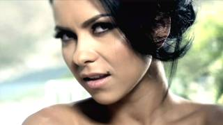 Inna - Sun Is Up (Sexy Version) [HD 1080p]