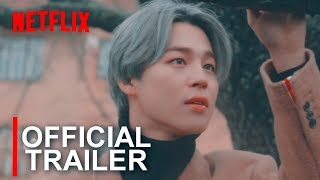 Jikook | When I Look At You | Official Trailer | Netflix