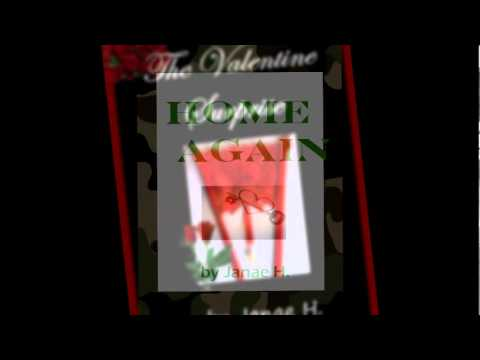 Pure Erotica- Bedtime Stories For Couples