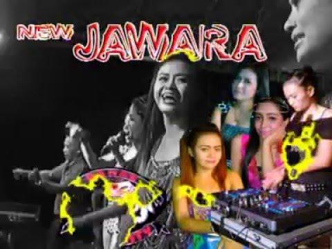 DJ HOUSE NEW JAWARA .... DINGIN