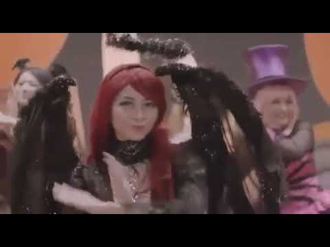 [MV] JKT48 - Halloween Night (English Version)