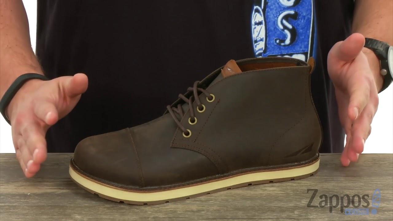 cbafdf687de Altra Footwear Smith Boot | Zappos.com