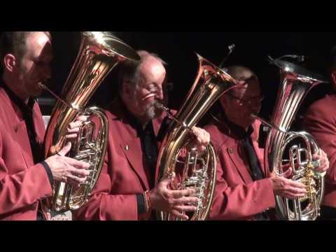 Freunde für's Leben (Orchestre Roger Halm)