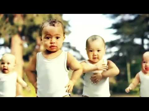 baby dance GulebaGulebagavali video song