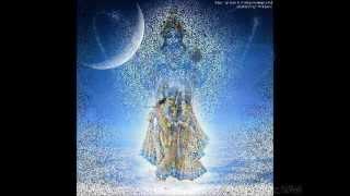 Krishna Das - Hare Krishna