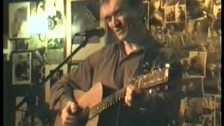 Martin Carthy   VRC0392   The Famous Flower Of Serving Men