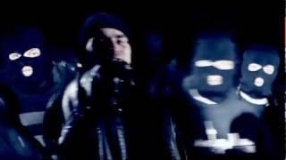 Tilos - Nachtzügler Free EP Video