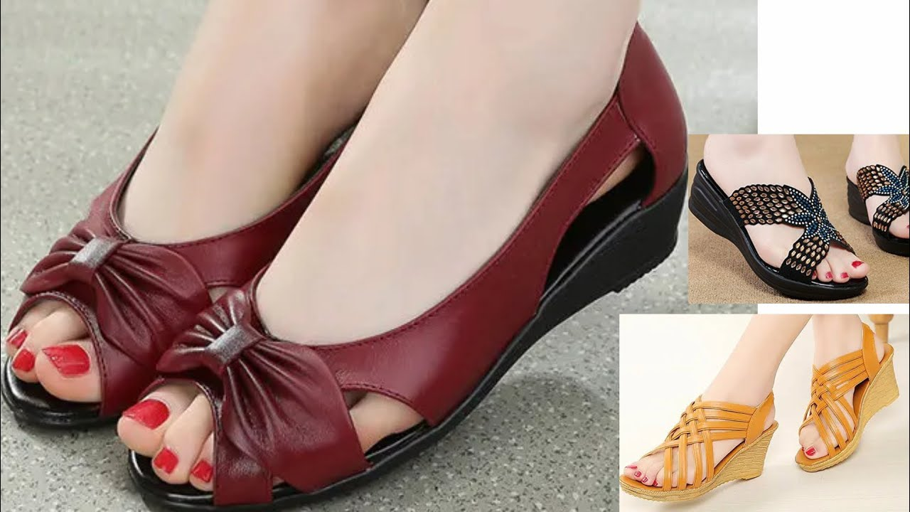 WOMEN NEW LATEST CASUAL SHOES FORMAL