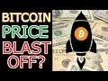 Bitcoin & Ethereum ETFs Explained For Dummies!