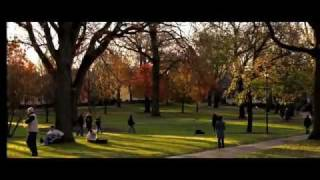 Трейлер к фильму Выбор киллера / Choose 2010 N-TRACKER.RU