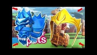 Roblox- AquaMan EVENTO!