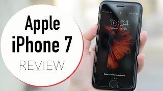 Recensione iPhone 7 - Il lusso fatto smartphone