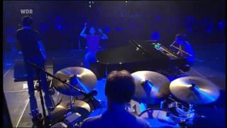 Ben Folds - Effington - Rockpalast Festival Part 3