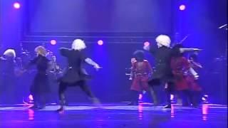 Ансамбль Эрисиони - Кавказский танец танцуют так!!!!!!(Дорогие зрители!!! благодарим за просмотры, подписывайтесь на канал и смотрите новые видеоролики link: http://www...., 2013-10-16T18:28:53.000Z)