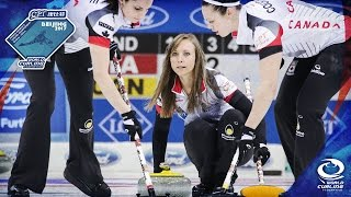 Canada v Russia - Page 1v2 - CPT World Women's Curling Championship 2017 thumbnail